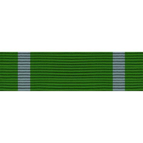 civil air patrol senior counter narcotic ribbon vanguard