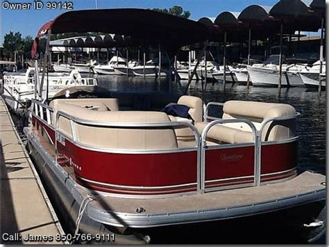 kelley blue book for used pontoon boats 2014 sun tracker party barge 20 wprocket