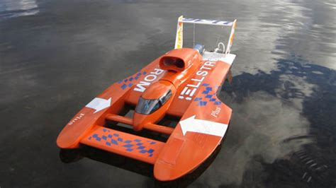 boat parts unlimited hydroscale creations 1 10 scale unlimited hydroplane parts