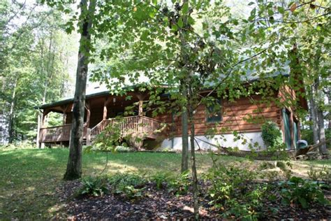Hawking Cabins by Timber Creek Lodge Hocking Lodges