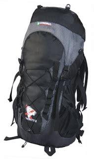 Tas Ransel My Trip My Adventure Sekolah Kuliah Travel Hiking Army tas ransel keren tas ransel laptop consina
