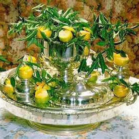 cucina siciliana dolci ricette cucina siciliana mandarini ripieni cucina