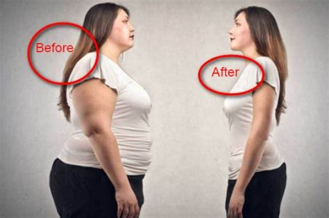 How To Lose Weight Fast Naturally And Permanently Lose