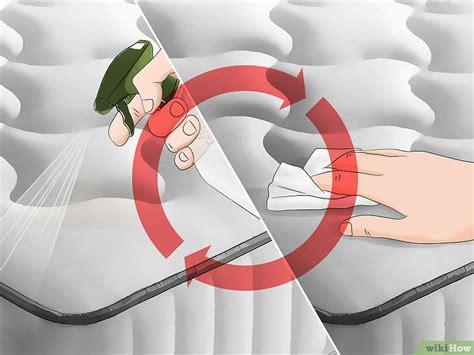 come togliere le macchie di sangue dal materasso macchie materasso 28 images come togliere macchie di