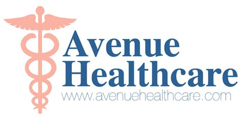 garden city family health team avenue healthcare