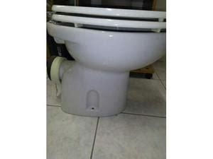 vaso igienico coppia sanitari bagno vaso sedile e bidet globo posot class