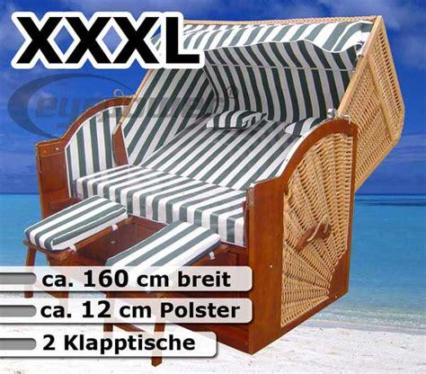 fauteuil de jardin lit chaise longue en rotin transat ebay
