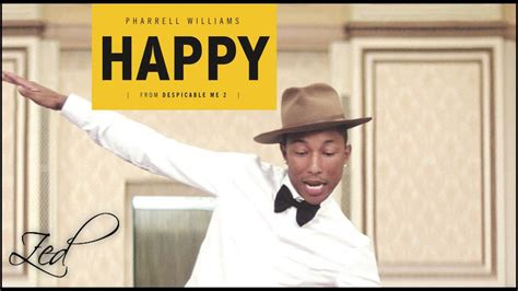download mp3 feels pharrell pharrell williams happy free download mp3 youtube