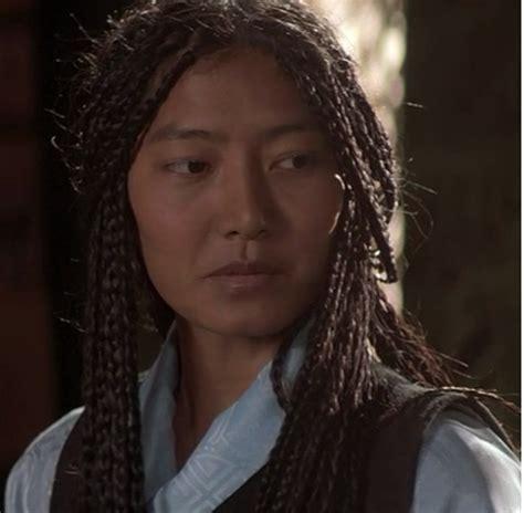 woman hair style genorator free green hair microbraids in tibet