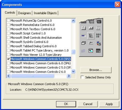 membuat hak akses menu dengan php membuat hak akses user dengan mudah di vb 6 0 kelas