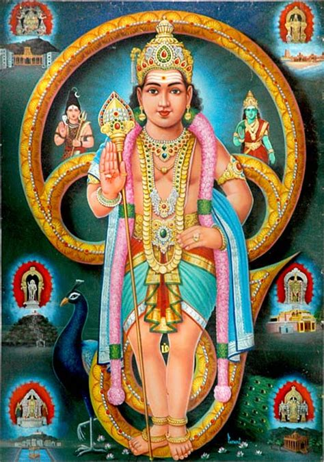 themes god murugan lord kartikeya wallpapers images of lord kartikeya