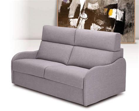 emejing divano schienale alto contemporary