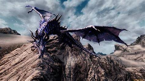 dragons theme  windows