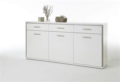kommode 3 türig sideboard 3 t 252 rig bestseller shop f 252 r m 246 bel und