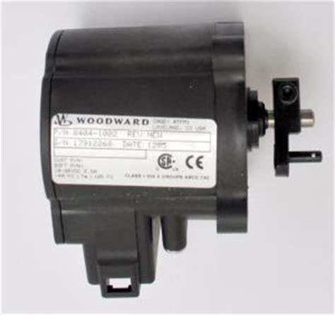 Genset Silent Kipor Id6000 diesel generators silent diesel generator kipor