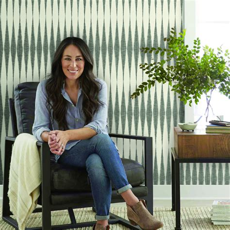 joanna gaines wallpaper joanna gaines hand loom wallpaper by york lelands wallpaper
