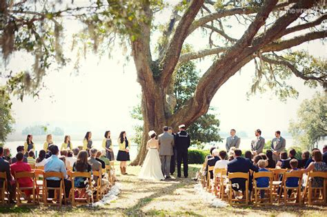 wedding venues in charleston south carolina 2 part i lowcountry plantations a lowcountry wedding magazine charleston