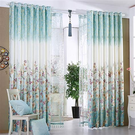 inexpensive country curtains curtain brandnew design inexpensive curtains and drapes