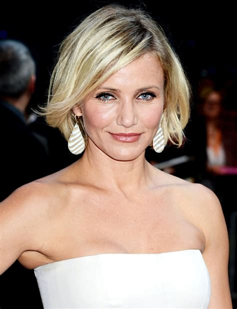 28  Short Choppy Hairstyles   Hairstyles   Design Trends