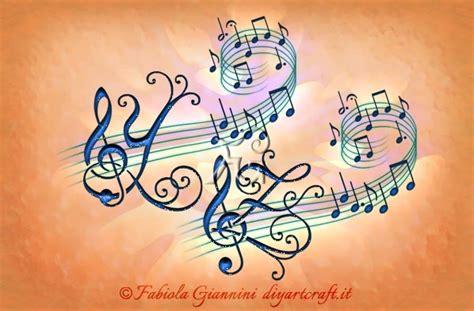 lettere dell alfabeto stilizzate alfabeto musicale 26 lettere chiave di violino