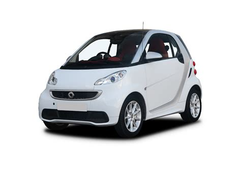 Car Doctor Atlanta 2 by Brand New Smart Fortwo Coupe Pulse Mhd 2dr Softouch Auto