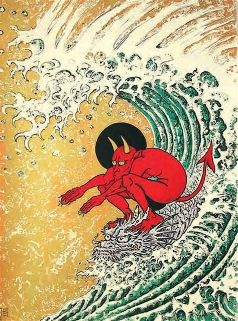 takach press surf or die by don ed hardy