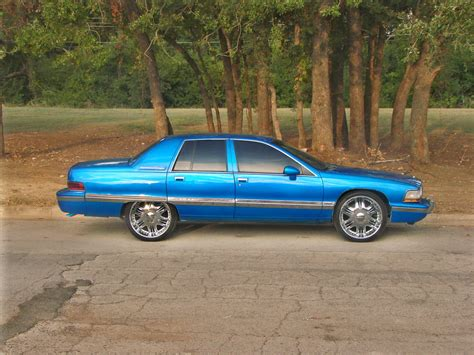 service manual free download to repair a 1994 buick roadmaster service manual motor auto
