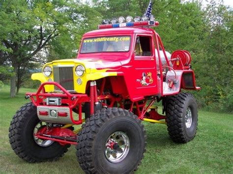 monster jeep 17 best images about jeep willys on pinterest jeep