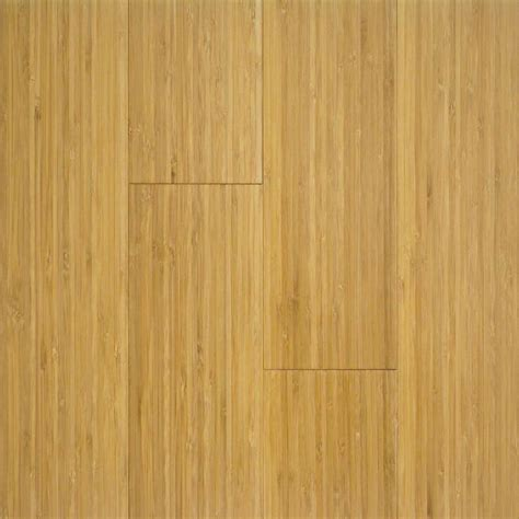 Carbonized Bamboo Flooring by Carbonized Vertical Matte Hawa Bamboo Flooring Custom