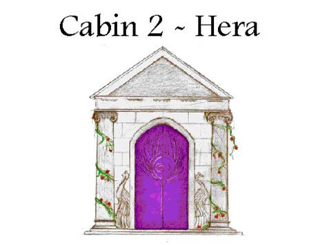 percy jackson cabin quiz 1000 images about c half blood on cabin