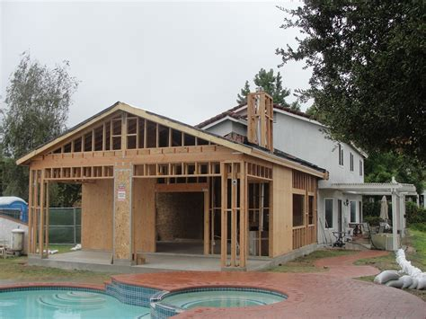 mh design and construction