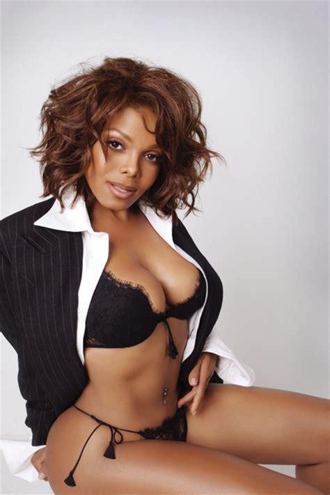 Club Vanity Charlotte Fcba History 28 June 2002 Janet Jackson Vs Shania Twain