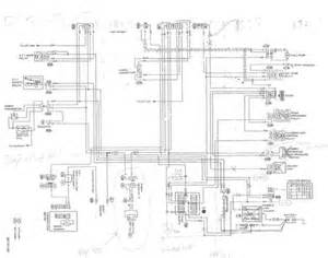 nissan 200sx engine diagram get free image about wiring diagram