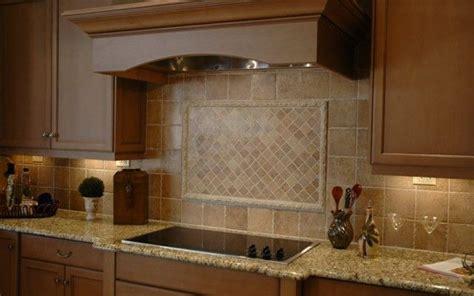 ceramic tile for kitchen backsplash 322 home pinterest kitchen tile work ceramic tile backsplash minimalist