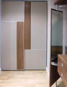 wardrobe designs photos best 25 modern wardrobe ideas on modern
