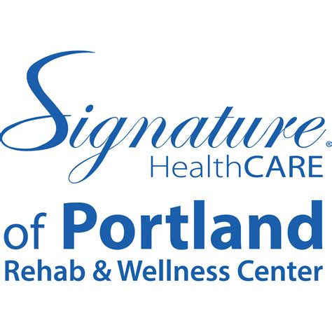 Portland Detox Center by Business Directory For Portland Tn Chamberofcommerce