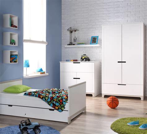 commode garcon pinio mini gris gar 231 on 3 meubles lit 160x70 commode