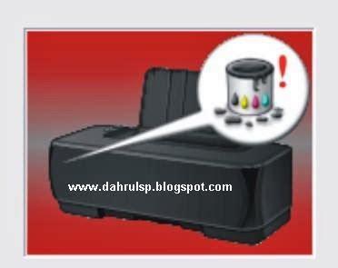 reset manual printer canon ip1980 panduan manual cara mereset printer canon ip1980 manual