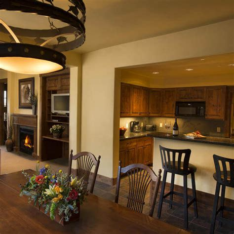 Grandview Motel Dining Room by Luxury Vacation Rentals Jackson Wy Grand View Lodge