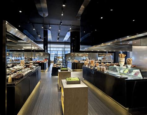 layout buffet restaurant 203 best images about buffet breakfast counters on