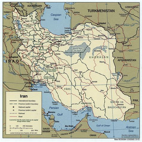 middle east map elburz mountains iranian history geography and divisions wikibooks open