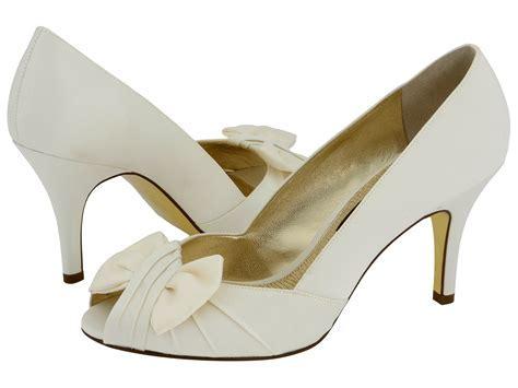 Wedding Heels (Under $100)   Your Style Journey