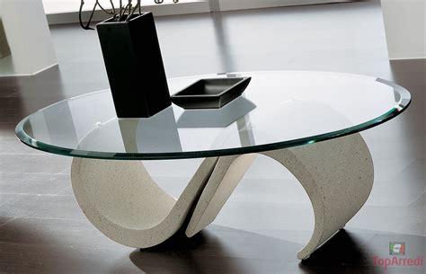 tavoli di vetro per soggiorno tavolini in vetro per salotto tavolo a consolle epierre