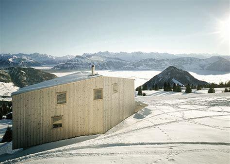alpine architecture alpine architecture build blog