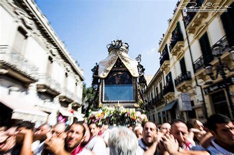 programma festa madonna della consolazione reggio calabria reggio tra pochi giorni festa di madonna info utili su