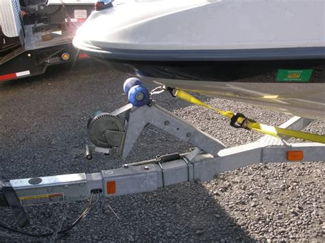 sea doo boat trailer tires karavan trailers are junk seadoo forums