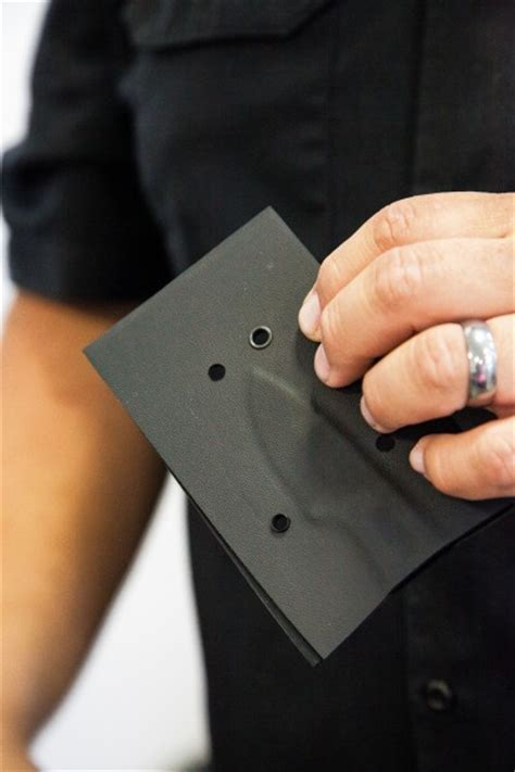 make kydex knife sheath how to make a kydex sheath the knife