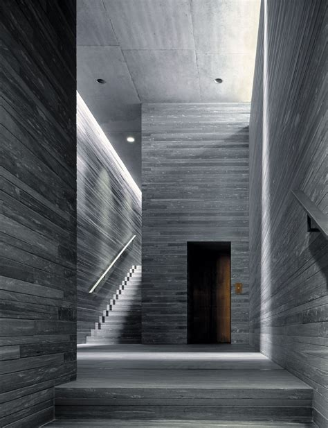 peter zumthor buildings and nick kane photography architecture interior therme vals switzerland architect peter