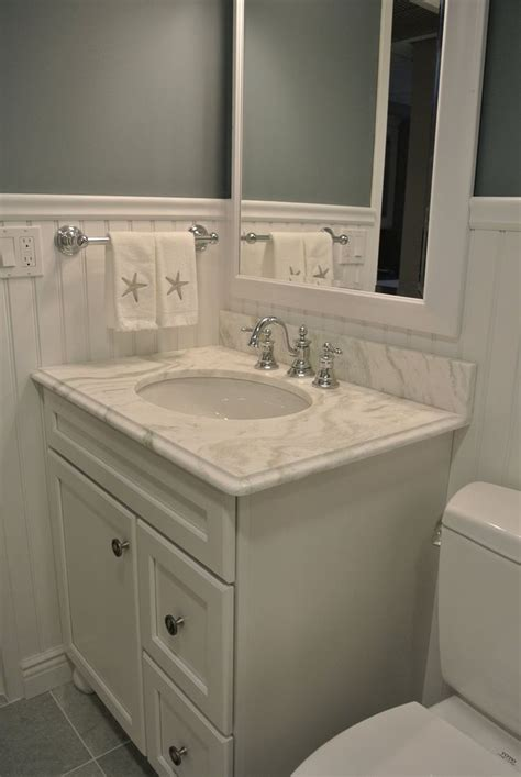 Condo Bathroom Ideas Small Condo Bathroom Dunes Remodel Ideas Towels Vanities And Beaches