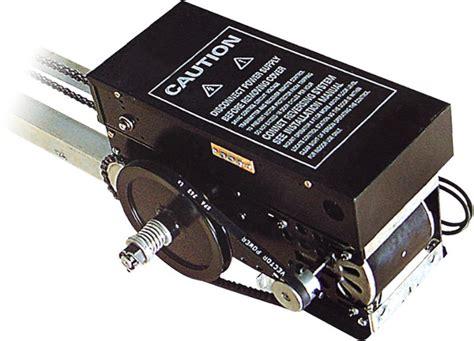 Overhead Garage Door Motor Industrial Roller Shutter Door Motor Overhead Door Opener Garage Door Motor Buy Motor Product